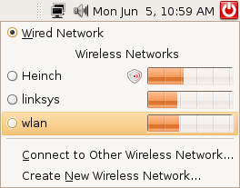 Network_manager_gnome