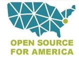 Open Source for America