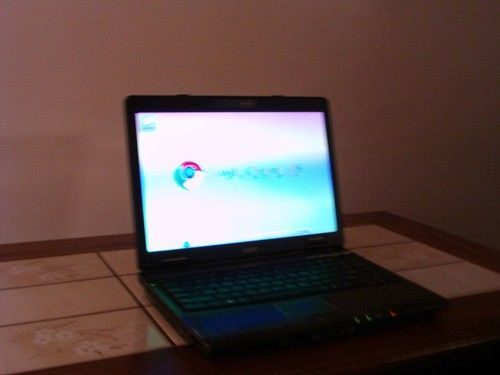 chrome-os-on-acer-laptop