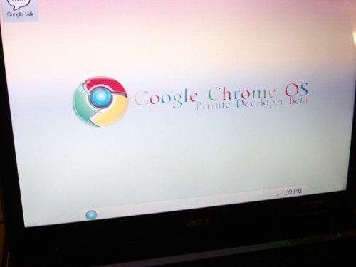 google-chome-os-leak