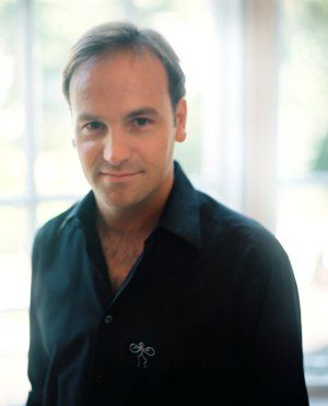 mark-shuttleworth2