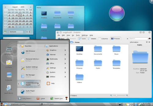 kde43-full-thumb-640xauto-7515