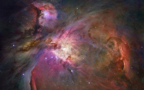 Karmic Cosmos 2