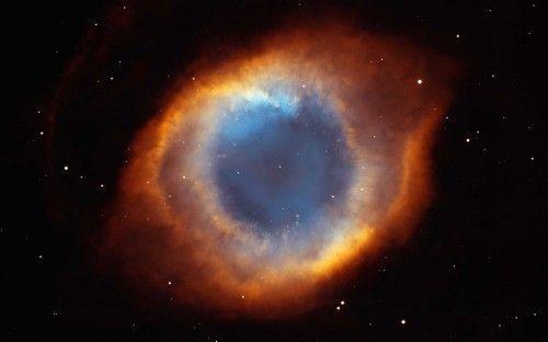 Karmic Cosmos 4