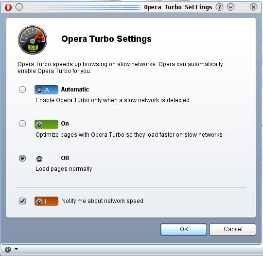 opera_turbo_config