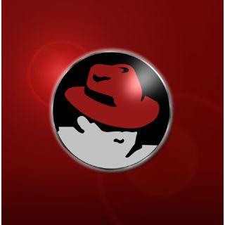 Red Hat y Cloud Computing