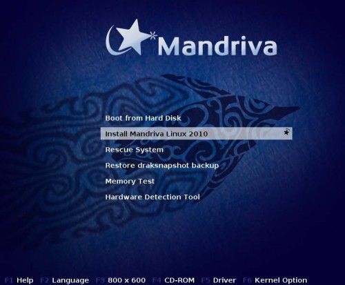 mandriva-2010-boot