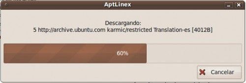 Aptlinex 4