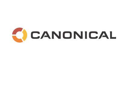 Canonical Chrome OS