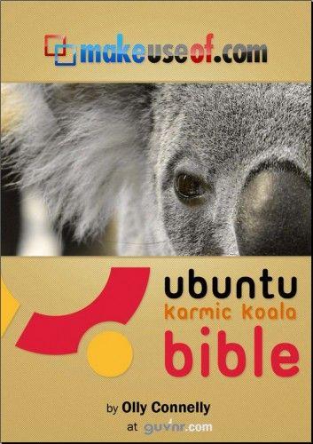 Guia Ubuntu 9.10 1