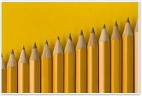 benchmarks_pencils
