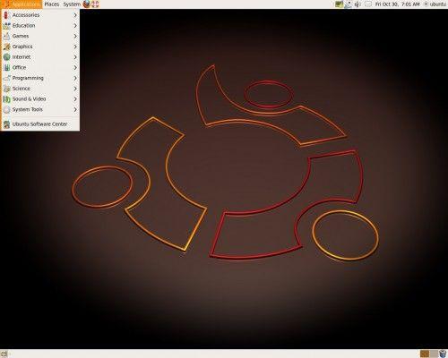 edubuntu-9.10