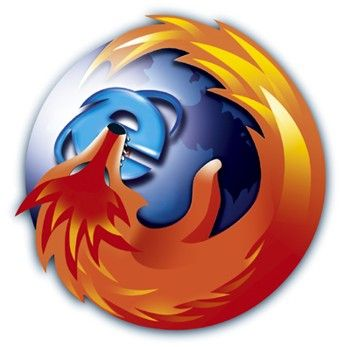 firefox-vs-explorer