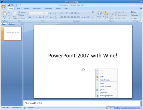 office-2007-powerpoint