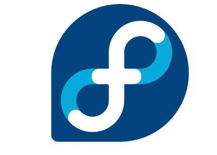 Fedora 12 1
