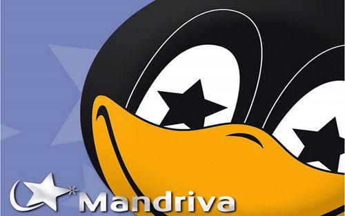 Mandriva2010.1