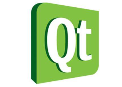 Qt 4.6.0