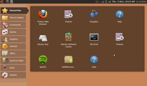 Ubuntunetbookremix