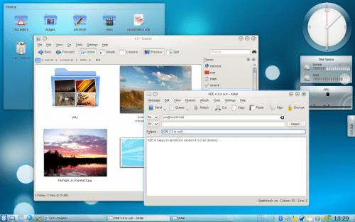 kde430-desktop