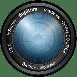 logo-digikam