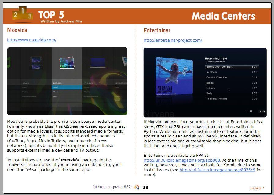 FullCircle_Mediacenters