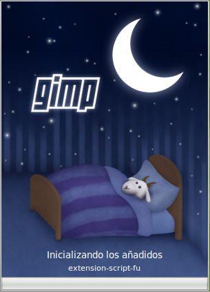 GIMP-2.7