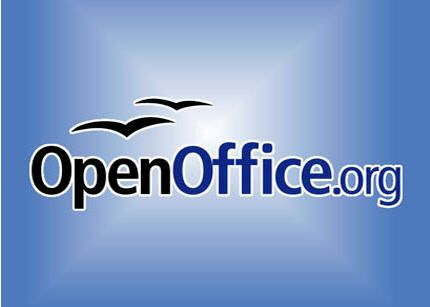 OpenOffice.org1