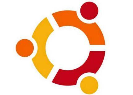 Ubuntu-CanonicalYahoo