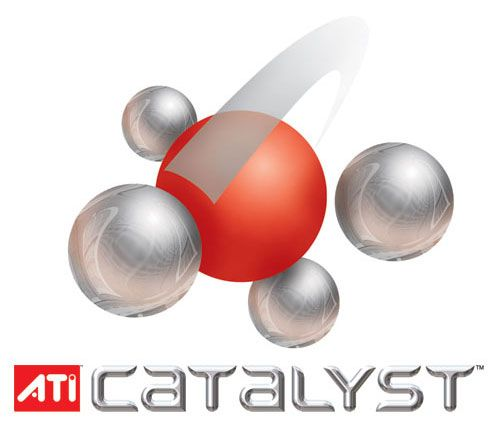 ati-catalyst-92