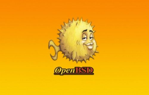 openBSD1