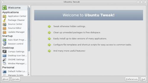 ubuntu-tweak-050-12