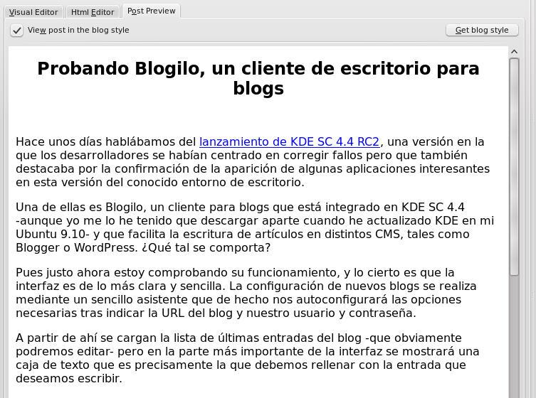 Blogilo5