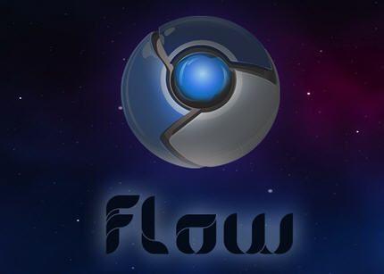 ChromiumOS_Flow