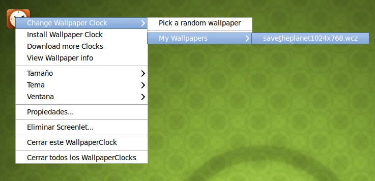ClockWallpapers7