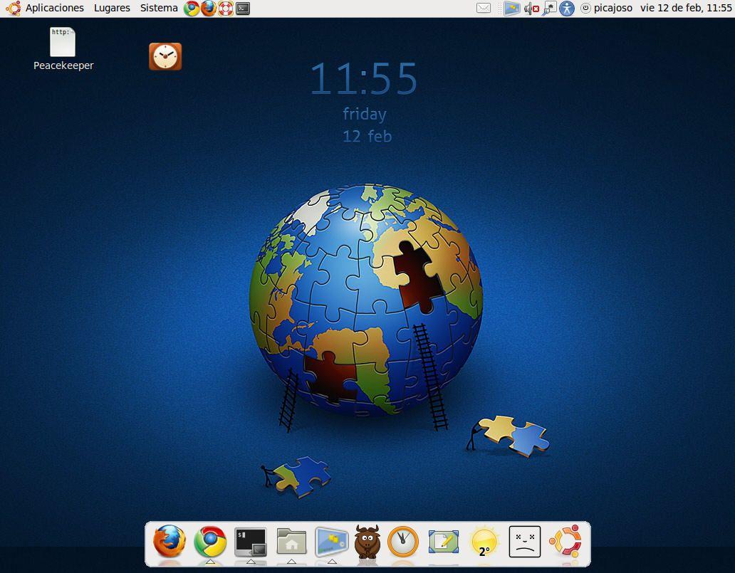 icons auf desktop speichern windows 7 ghy