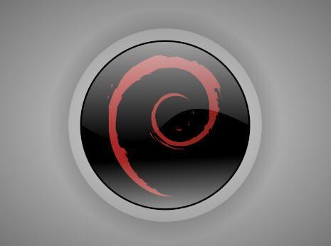 Debian6.0