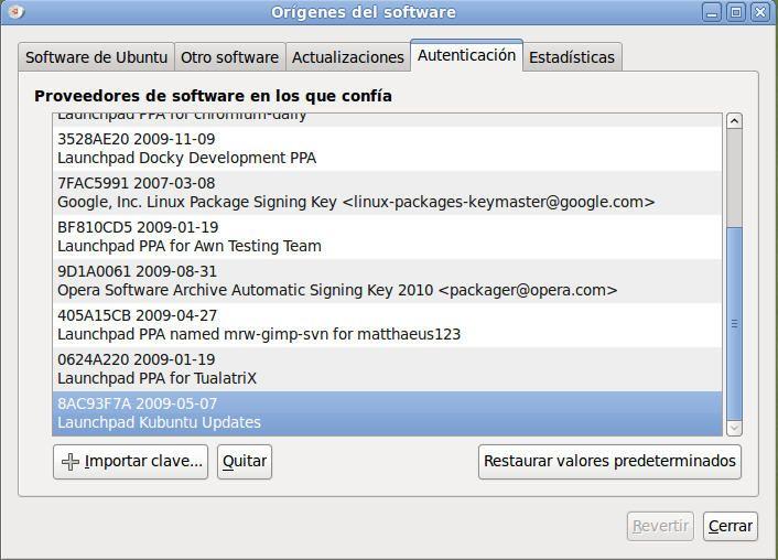 KDE4.4-4