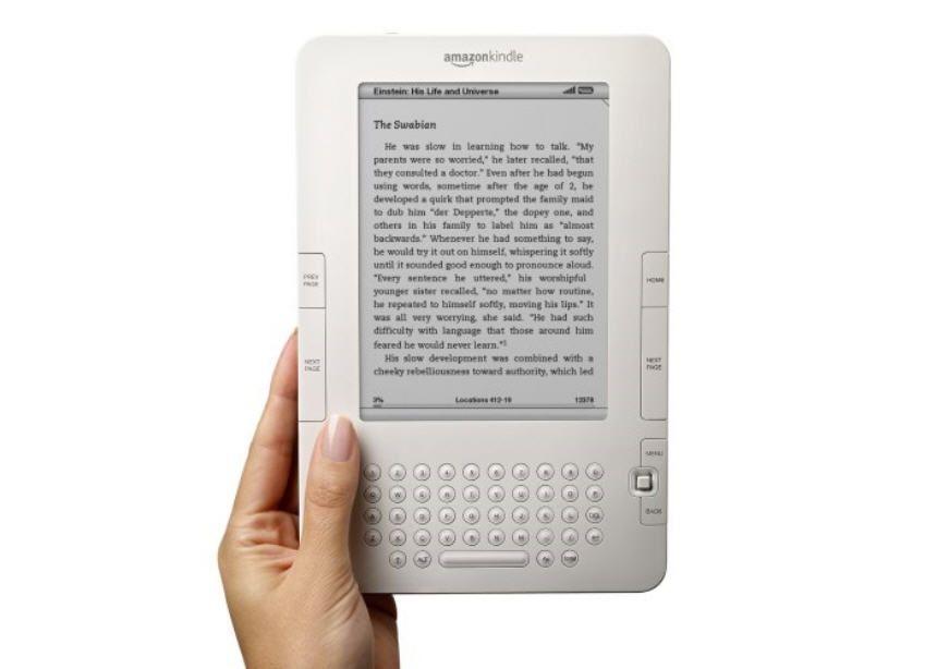 Kindle_2_1