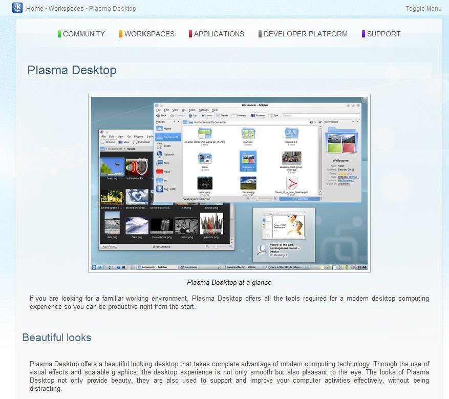 Nuevo_KDE.org2