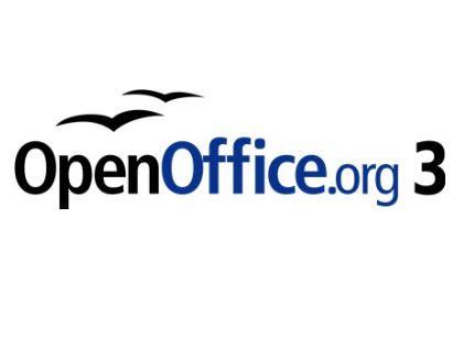 OpenOffice.org_3.2