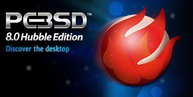 PC-BSD_8.0