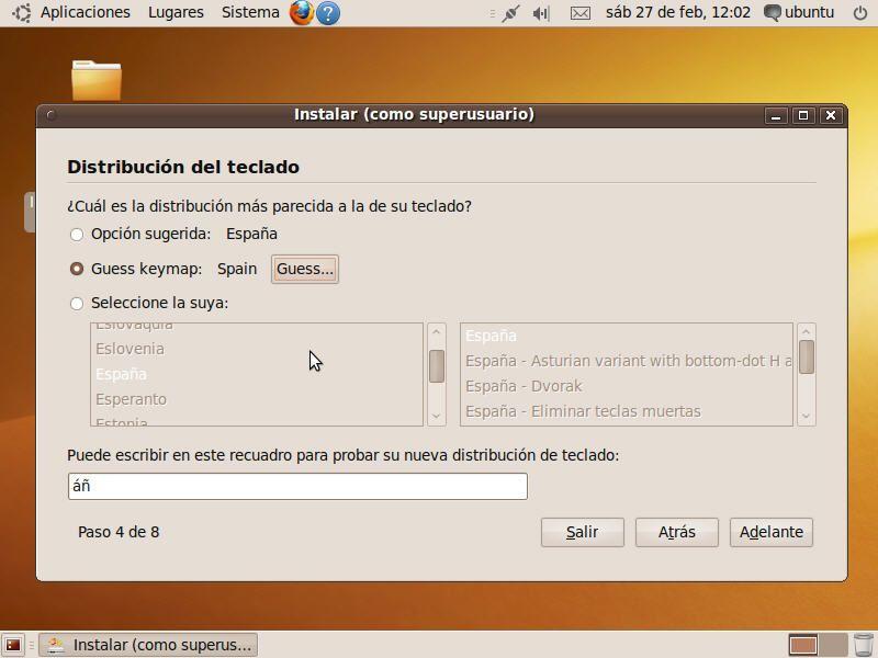 Ubuntu_10.04_Alpha_3-6