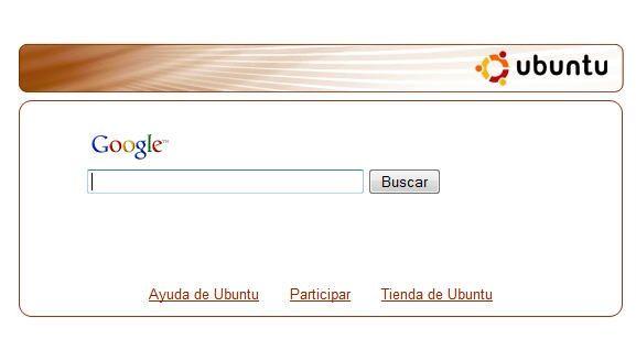 YahooUbuntu3