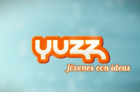 Yuzz1