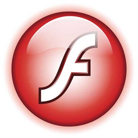 Nueva Versi N Alpha De Flash Player 64 Bits Muylinux