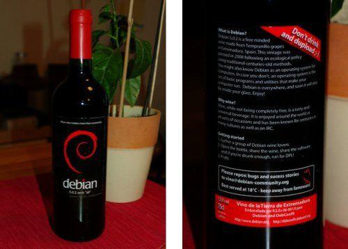 debian-wine-frenteydorso