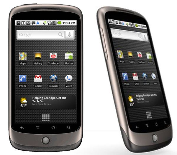 google-nexus-one-001