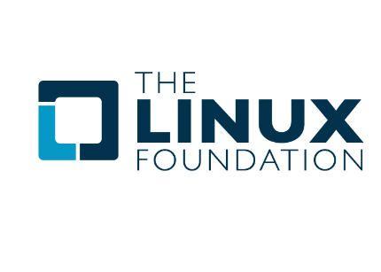 linux-foundation-2