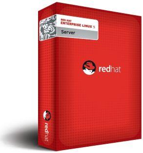 rhel-server