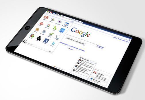 tabletgoogle2